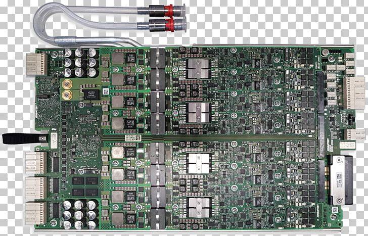 Test Method Advantest Automatic Test Equipment Electronics