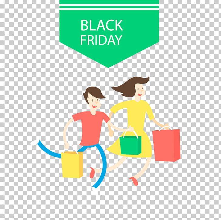 Black Friday Shopping Bag PNG, Clipart, Area, Art, Background Black, Bag, Black Free PNG Download