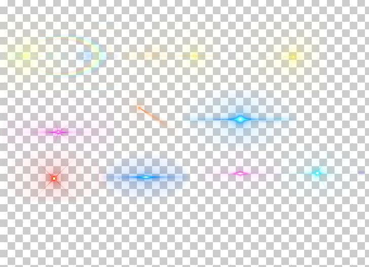 Light Graphic Design Triangle Pattern PNG, Clipart, Angle, Art