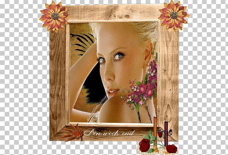 Floral Design Frames Flower Beauty.m PNG, Clipart, Beauty, Beautym, End Of Page, Floral Design, Flower Free PNG Download
