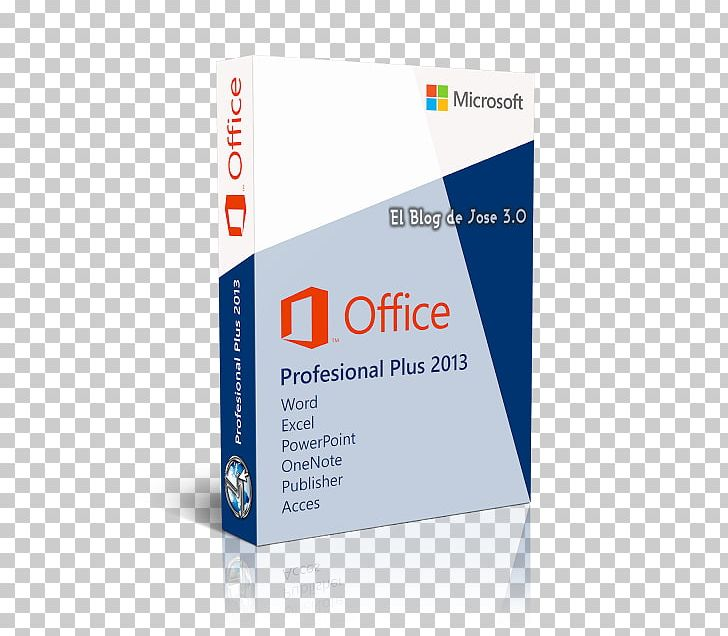 free download microsoft 2013 product key