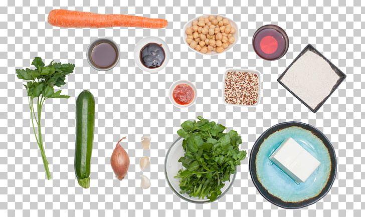 Vegetarian Cuisine Leaf Vegetable Recipe Diet Food PNG, Clipart, Cuisine, Diet, Diet Food, Food, La Quinta Inns Suites Free PNG Download