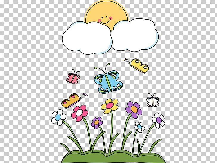 Spring Blog Season PNG, Clipart, Art, Artwork, Beak, Bird, Blog Free PNG Download