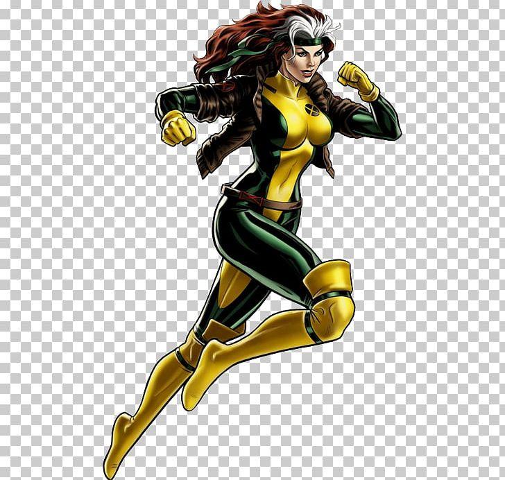 Rogue Storm Professor X Mystique X-Men PNG, Clipart, Comic Book, Comics, Fictional Character, Figurine, Marvel Comics Free PNG Download