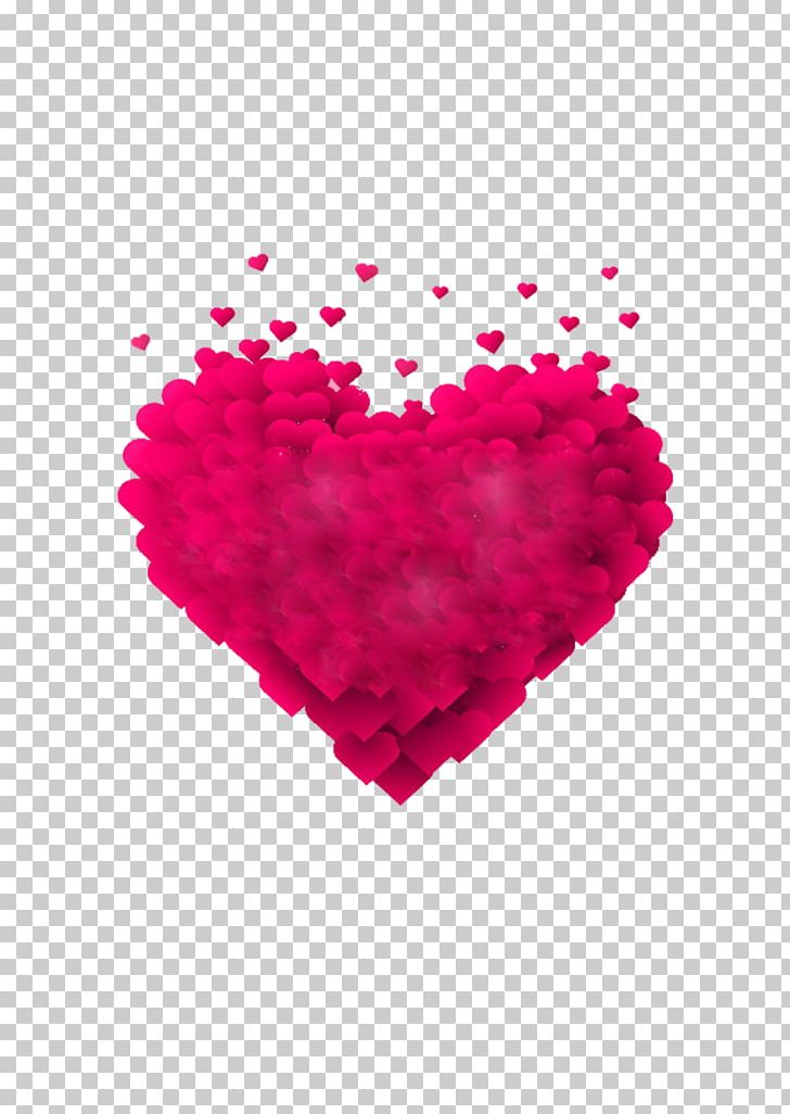 Valentine's Day Heart Greeting & Note Cards February 14 PNG, Clipart, Broken Heart, February 14, Gift, Heart, Hearts Free PNG Download
