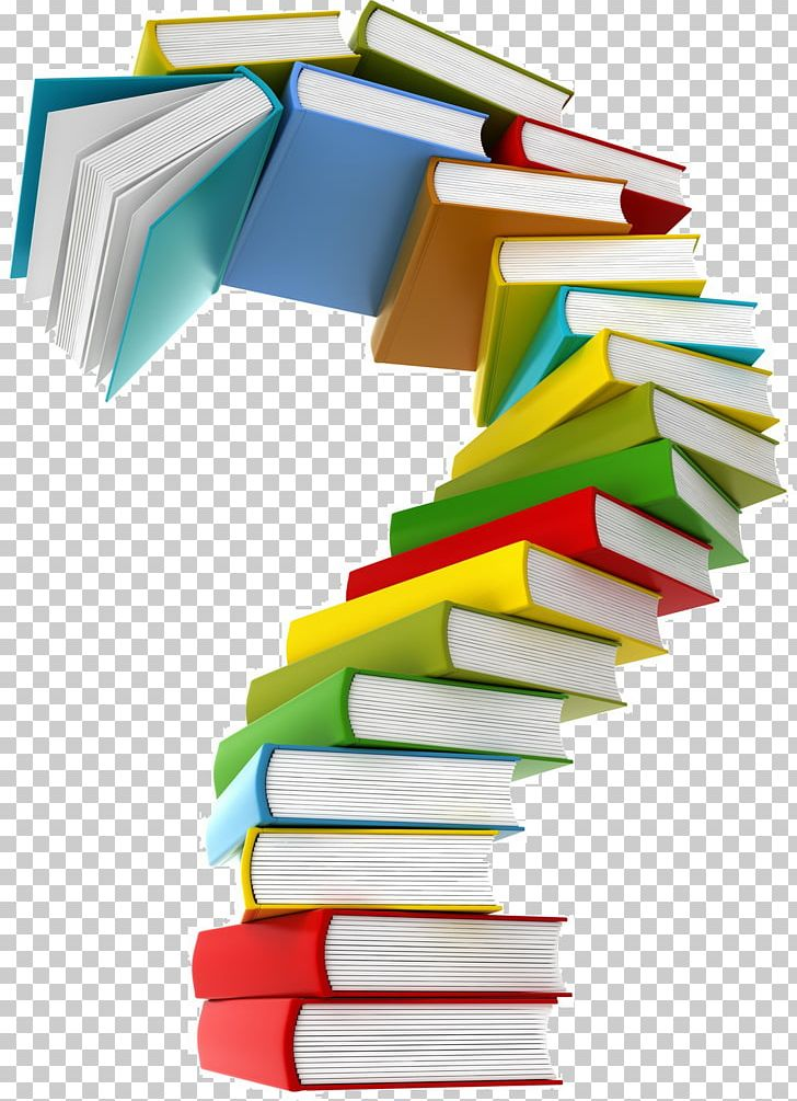 Book Designer PNG, Clipart, Angle, Book Cover, Book Icon, Booking, Books Free PNG Download