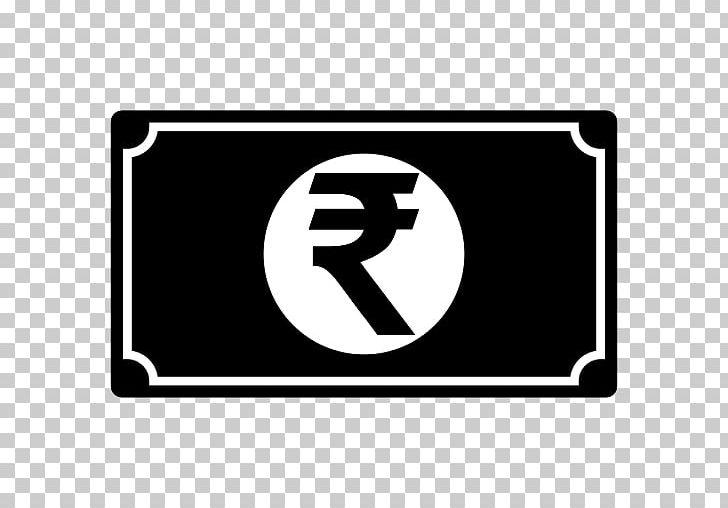 Computer Icons Malaysian Ringgit Afghan Afghani Money