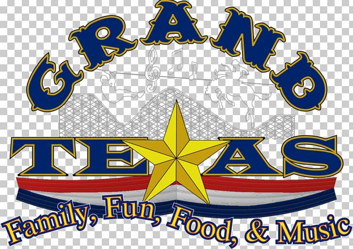 Grand Texas Theme Park Pirates Bay Waterpark Six Flags