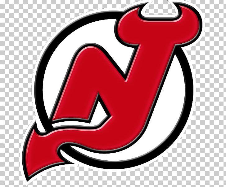 New Jersey Devils Prudential Center National Hockey League Nashville