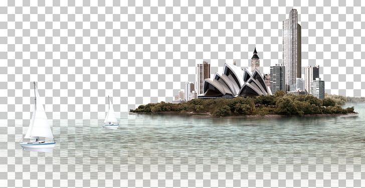 Computer File PNG, Clipart, Adobe Illustrator, Brand, Cities, City, City Buildings Free PNG Download