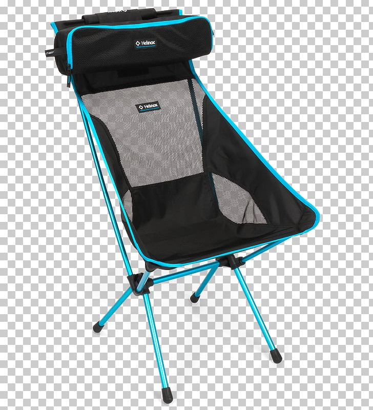 Swell Folding Chair Swivel Chair Rocking Chairs Camping Png Camellatalisay Diy Chair Ideas Camellatalisaycom