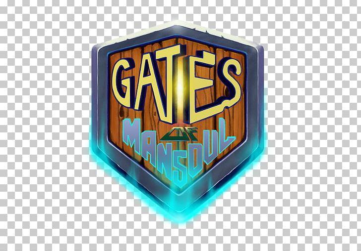 Logo Brand Font PNG, Clipart, Brand, Electric Blue, Emblem, Kris Jenner, Logo Free PNG Download