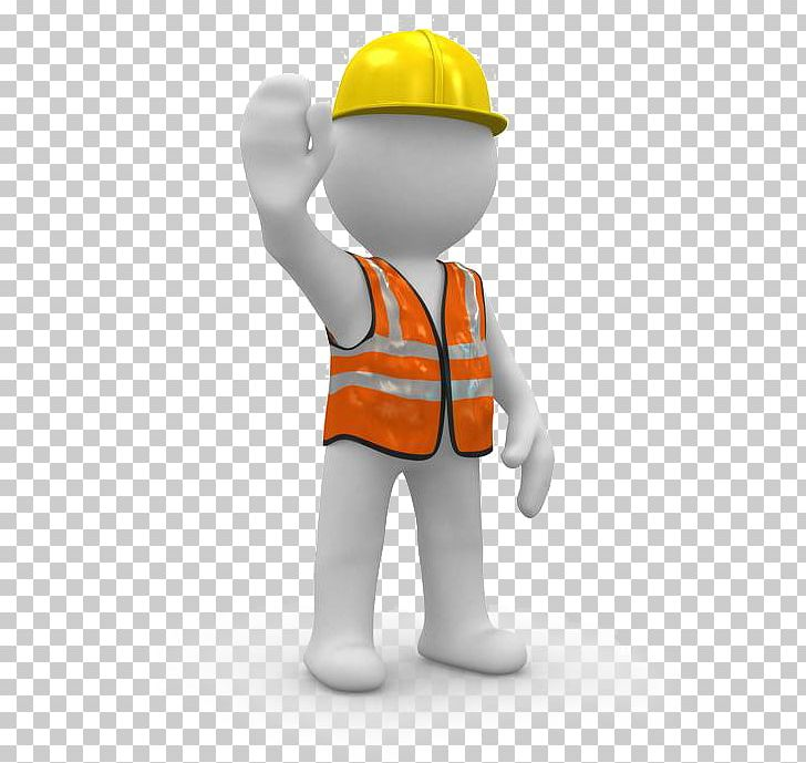 Occupational Safety And Health Environment PNG, Clipart