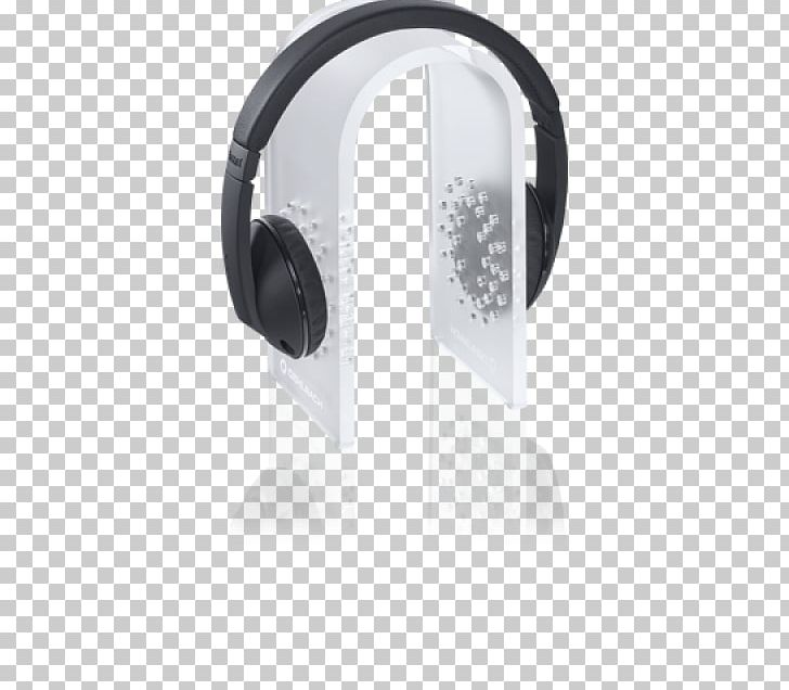 d3a80615b28 LENOVO ThinkPad Headphones On-Ear Hewlett-Packard Audio B&O Play Beoplay H8  PNG, Clipart, Acrylic Glass, ...
