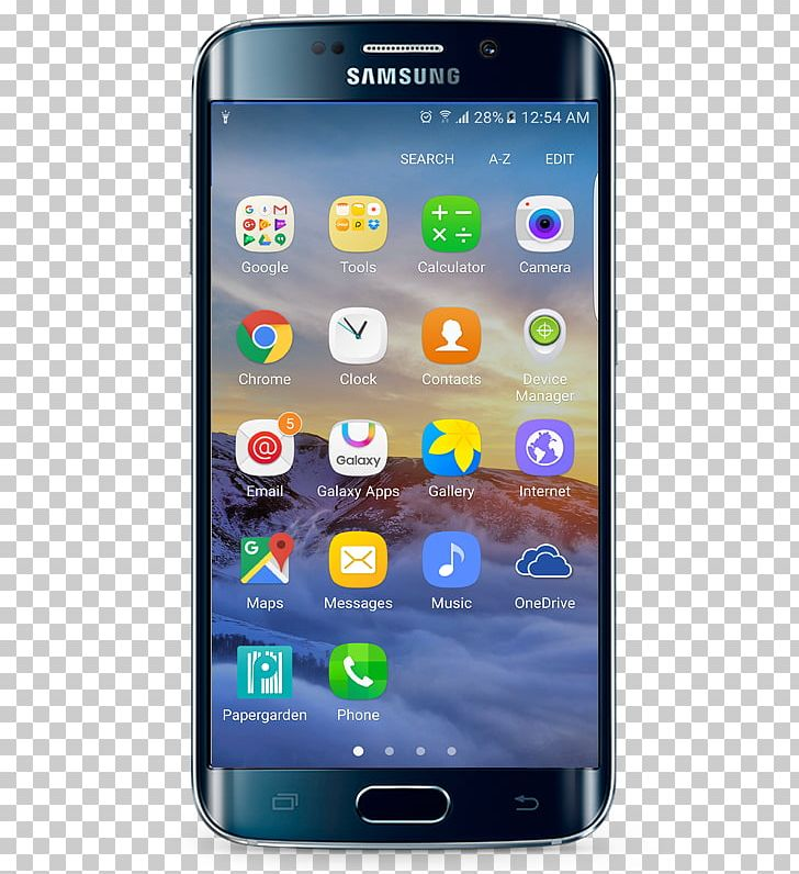 Network Samsung J7 Android Phones - Bikeriverside