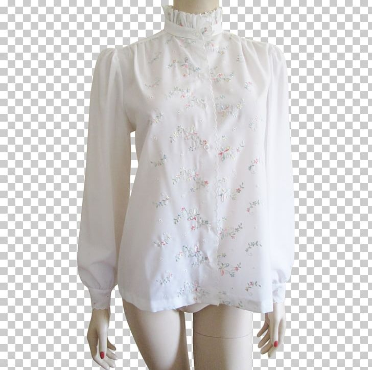 Blouse Sleeve Neck PNG, Clipart, Blouse, Clothing, Neck, Others, Sleeve Free PNG Download