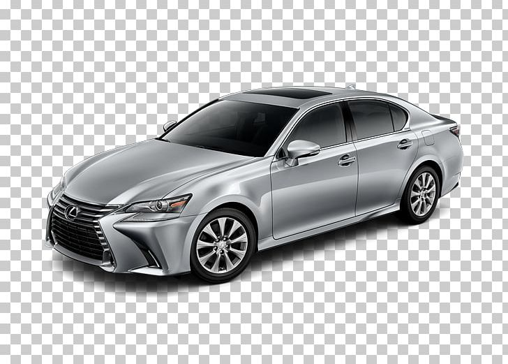 2018 Lexus LC 500 Coupe Car 2018 Lexus LS 500 F Sport Sedan PNG, Clipart, 500, 2018 Lexus Lc 500, Automatic Transmission, Automotive , Automotive Design Free PNG Download