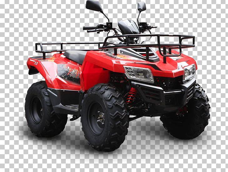 All-terrain Vehicle Motorcycle KTM Motor Vehicle Bicycle PNG, Clipart, Allterrain Vehicle, Allterrain Vehicle, Automotive Exterior, Automotive Tire, Automotive Wheel System Free PNG Download