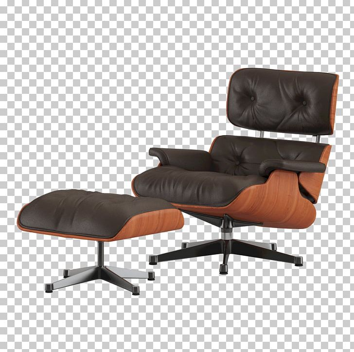 Awe Inspiring Eames Lounge Chair Wood Charles And Ray Eames Vitra Png Creativecarmelina Interior Chair Design Creativecarmelinacom