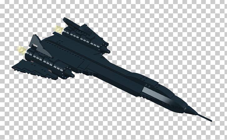 Lockheed Sr 71 Blackbird Airplane Sr 71a Png Clipart