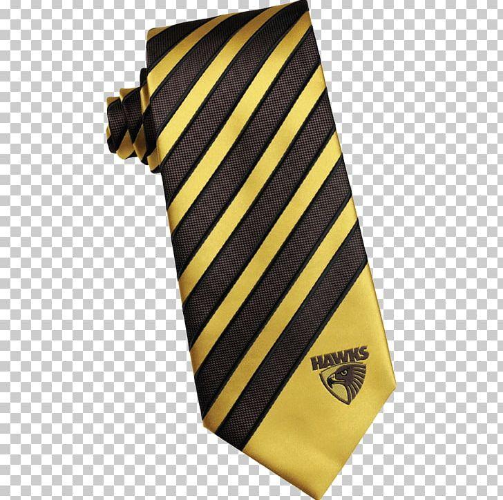 Necktie PNG, Clipart, Necktie, Yellow Free PNG Download