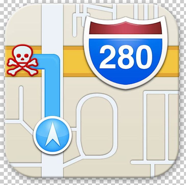 Apple Maps Google Maps IPhone PNG, Clipart, Apple, Apple Maps, Area on