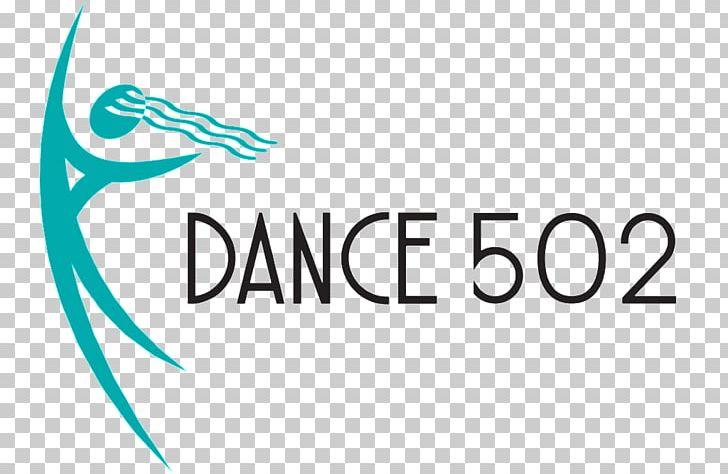 WXOX-LP Louisville Ballet Martie J. Blue PNG, Clipart, Area, Athleta Inc, August, Blue, Brand Free PNG Download