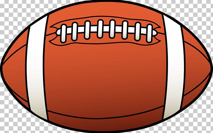 American Football Field PNG, Clipart, American Football, American Football Field, American Football Helmets, Area, Ball Free PNG Download