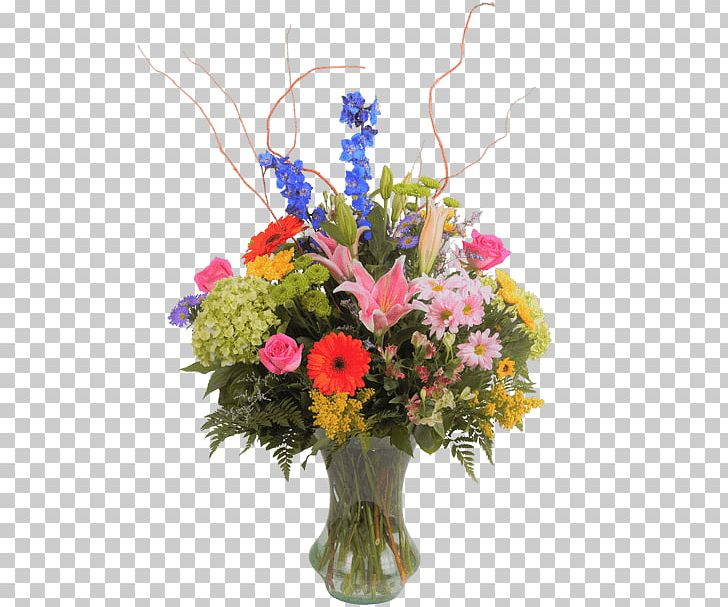 Floristry Flower Delivery Floral Design Gift PNG, Clipart, Administrative Professionals Day, Artificial Flower, Centrepiece, Cut Flowers, Flora Free PNG Download