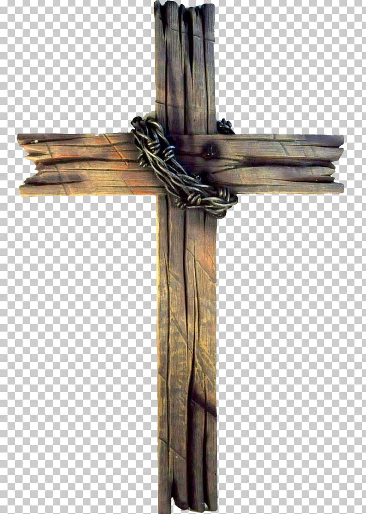 The Old Rugged Cross Wood Christian Cross Drawing PNG, Clipart, Art Wood, Christian Cross, Christianity, Clip Art, Cross Free PNG Download