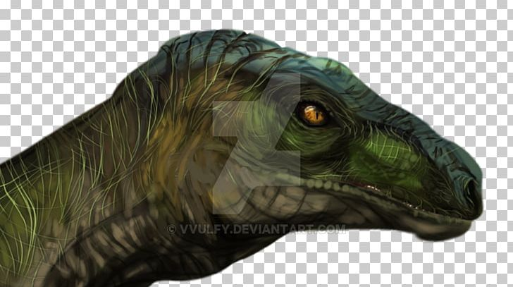Velociraptor Tyrannosaurus Jurassic Park Fan Art Dinosaur PNG, Clipart, Animal, Art, Deviantart, Digital Art, Dinosaur Free PNG Download