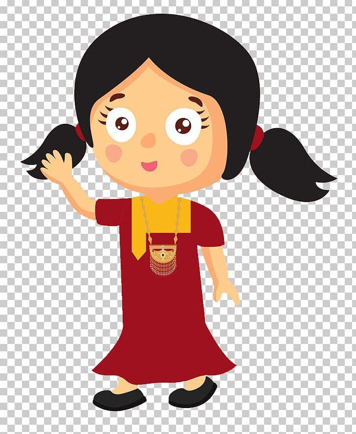 Eid Al-Fitr Paper Child Ramadan Eid Mubarak PNG, Clipart, Eid Al Fitr, Eid Mubarak, Paper Free PNG Download