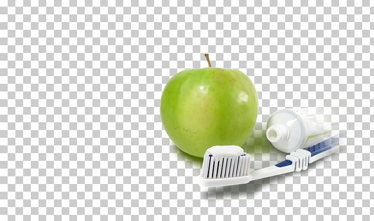 Holistic Dentistry Cavitation Dental Insurance Tooth PNG