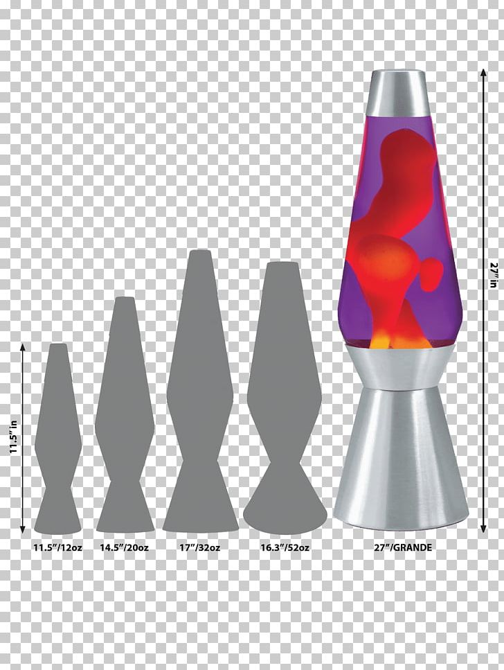 Lava Lamp Lighting PNG, Clipart, Blue, Bottle, Color, Cone, Electric Light Free PNG Download