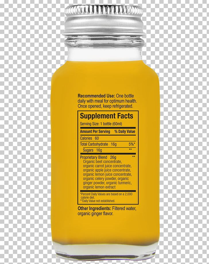 Organic Food Turmeric Beetroot Health Ounce PNG, Clipart