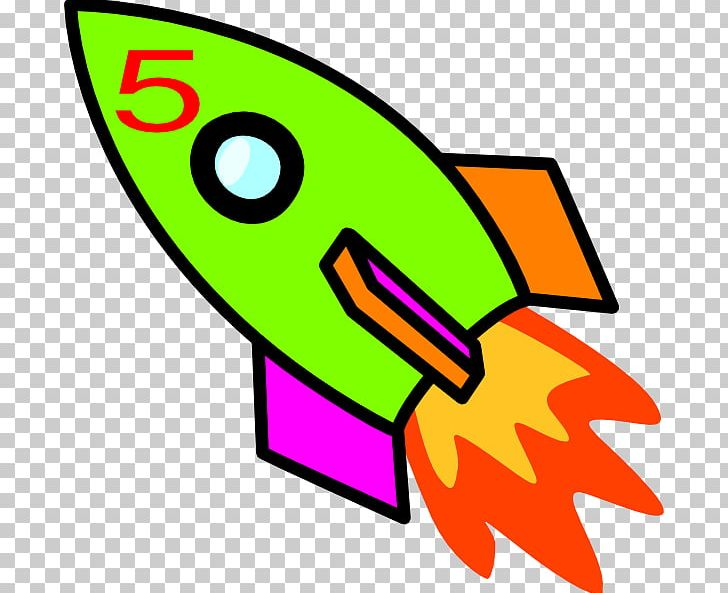 Spacecraft Rocket Launch Computer Icons PNG, Clipart, Area, Artwork
