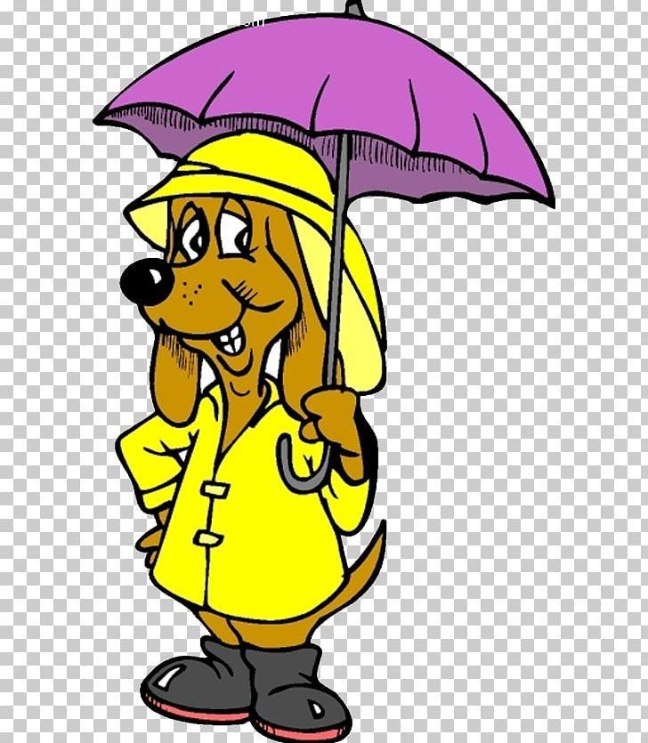 FAD Cartoon Baby Kids Toddler Boy Girl Hooded Rain Coat Raincoat Jacket ES