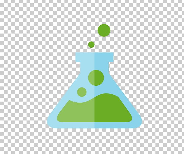 Laboratory Flasks Experiment Computer Icons Chemistry PNG, Clipart, Angle, Area, Chemielabor, Chemistry, Computer Icons Free PNG Download
