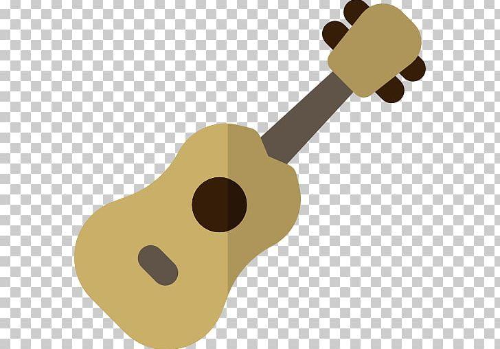 Ukulele Cartoon Musical Instruments Guitar PNG, Clipart, Carnivoran, Cartoon, Clip Art, Computer Icons, Electric Guitar Free PNG Download