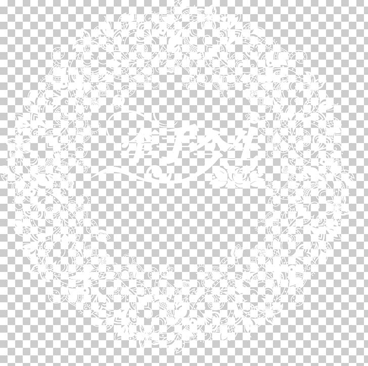 White Black Pattern PNG, Clipart, Angle, Area, Black And White, Circle, Holidays Free PNG Download