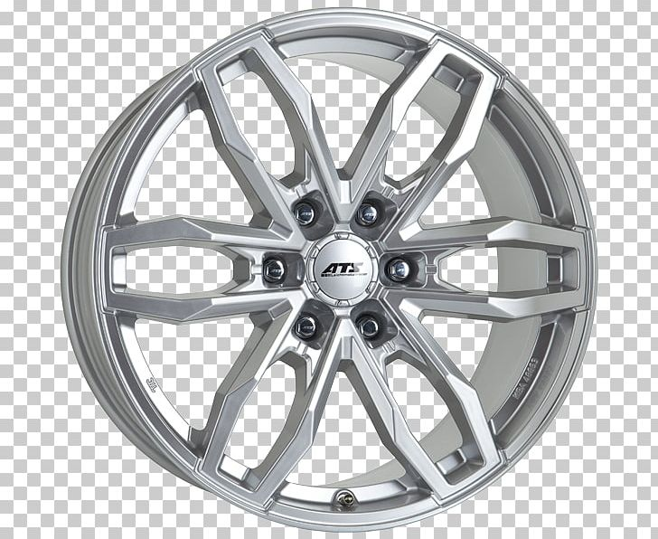 Alloy Wheel ATSホイールズ Autofelge BORBET GmbH PNG, Clipart, Alloy, Alloy Wheel, Ats, Automotive Tire, Automotive Wheel System Free PNG Download