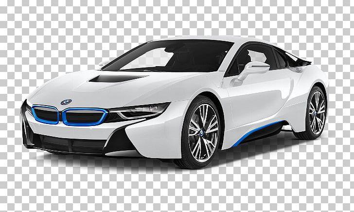 Car 2016 Bmw I8 2019 Bmw I8 2017 Bmw I8 Png Clipart 2015 Bmw I8 2016