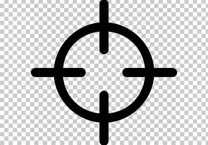 Computer Icons Target Corporation Symbol Illustration PNG, Clipart, Black And White, Bullseye, Computer Icons, Desktop Wallpaper, Ico Free PNG Download