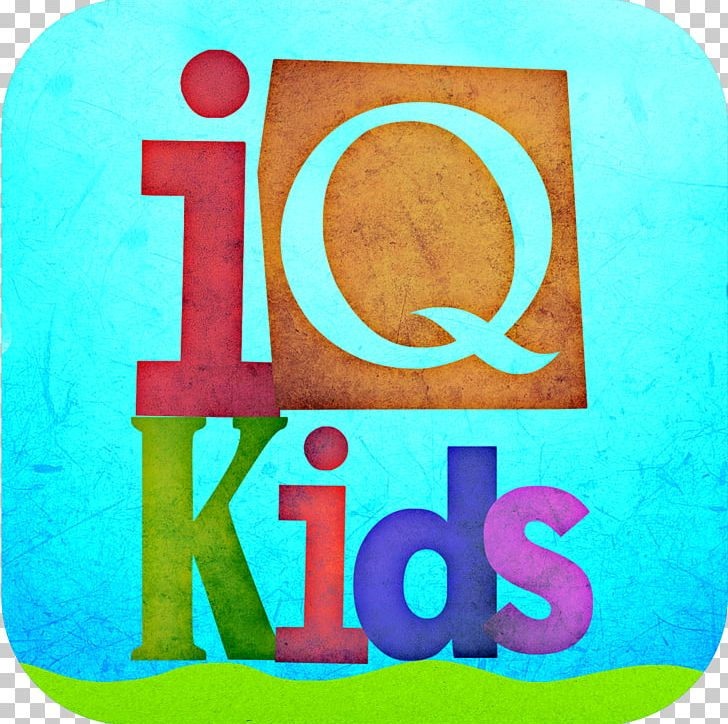 App Store IQ Test PNG, Clipart, Android, Appadvice, App Store, Blue