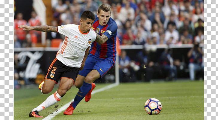 f100690e3a3 Football Valencia CF Soccer Player Inter Milan João Cancelo PNG ...