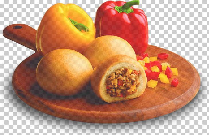 Kolach Vegetarian Cuisine Food Jalapeño Sausage And Peppers PNG, Clipart, Dish, Food, Fruit, Garnish, Jalapeno Free PNG Download