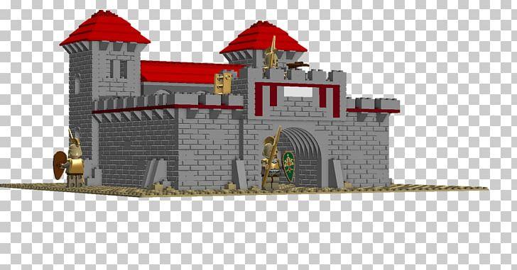 Lego Ideas LEGO Digital Designer The Lego Group 0 A.D. PNG, Clipart, 0 Ad, Ancient Roman Architecture, Building, Castellum, Comment Free PNG Download