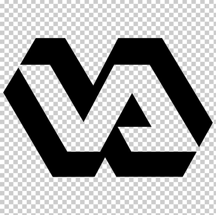 VA Loan Veterans Benefits Administration Providence VA