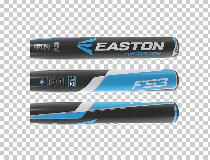 Baseball Bats Easton 2016 S3 Youth Easton 2015 S3 Big Barrel 2 3/4