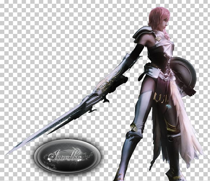 Final Fantasy XIII-2 Lightning Returns: Final Fantasy XIII The Elder